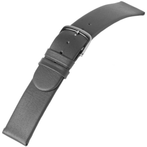 a.b.art Horlogeband serie K KS Grijs 14 en 18 mm