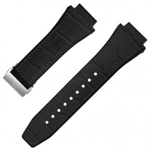 TW Steel ACE Genesis Horlogebandje ACE101, ACE103 Zwart 30mm