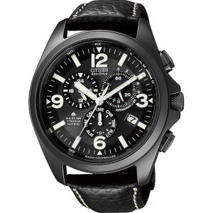 Citizen Promaster Land AS4035-04E Horlogeband
