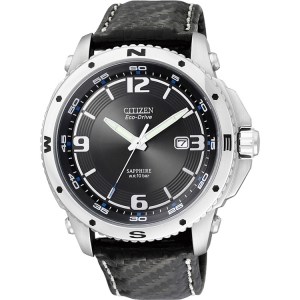 Citizen Eco-Drive BM7021-02E Horlogeband 22mm