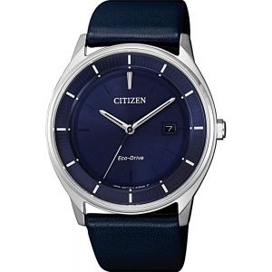 Citizen Sport BM7400-12L Horlogeband 22mm