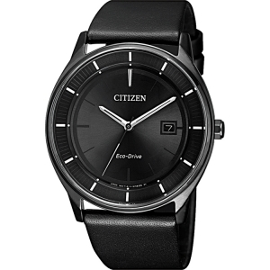 Citizen Sport BM7405-19E Horlogeband 22mm