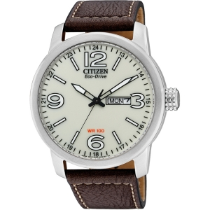 Citizen Eco-Drive BM8470-03AE Horlogeband 22mm