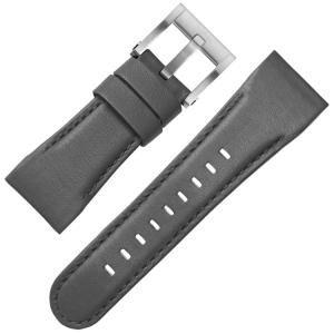 TW Steel CEO Goliath Horlogebandje CE3001 Grijs 26mm
