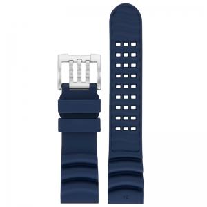Luminox 1520 1550 Series Horlogeband Scott Cassell Deep Dive Rubber - FP.2403.40Q