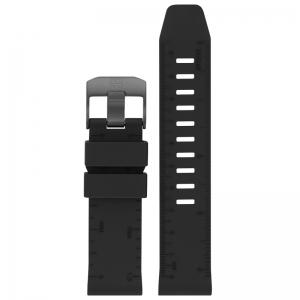 Luminox 8830 8840 Serie Horlogeband Recon NAV SPC Rubber - FP.8830.20B