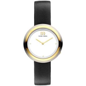 Danish Design Horlogeband IV15Q932