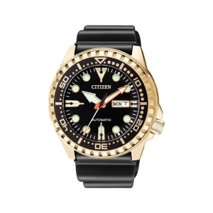 Citizen Automatic NH8383-17EE Horlogeband 22mm