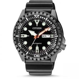 Citizen Automatic NH8385-11EE Horlogeband 22mm