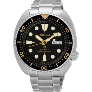 Seiko Prospex Horlogeband SRP775 Roestvrij Staal