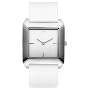 Danish Design Horlogeband IV12Q989