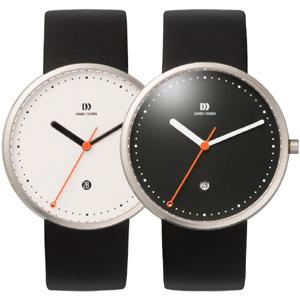 Danish Design Horlogeband IQ12Q723, IQ13Q723
