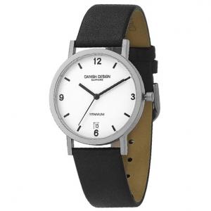 Danish Design Horlogeband IQ14Q322