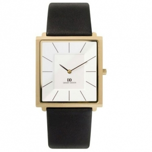 Danish Design Horlogeband IQ15Q586