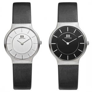 Danish Design Horlogeband IV12Q732, IV13Q732