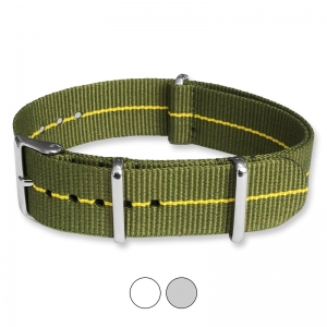 Marine Nationale NATO G10 Military Nylon Strap