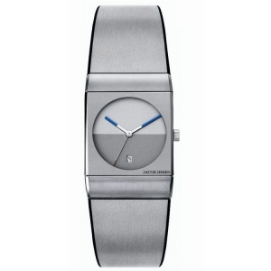 Jacob Jensen 512 horlogeband (halve)