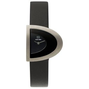 Danish Design Horlogeband IV13Q842, IV13Q991, IV15Q842