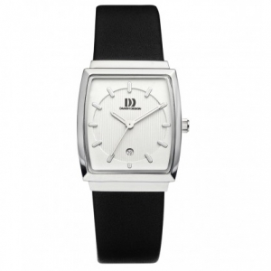 Danish Design Horlogeband IV12Q900, IV13Q900, IV14Q900, IQ12Q550, IQ13Q550