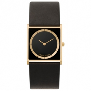 Danish Design Horlogeband IV15Q826