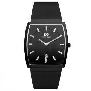 Horlogeband Danish Design IQ12Q900, IQ13Q900, IQ14Q900
