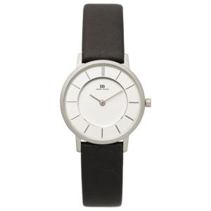 Danish Design Horlogeband IV12Q789