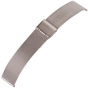 a.b.art Milanaise Horlogeband serie E/KS/OS/K/KL/KLD